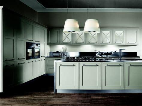 cuisine cottage cuisine cottage photos de cuisines cottage24 photo de cuisine moderne design contemporaine luxe