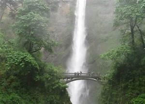 hike, the, columbia, river, gorge, , oregon, , u2013, sierra, club