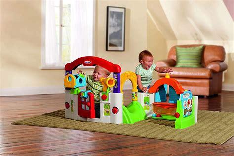 tikes activity garden tikes discover sounds activity garden child baby