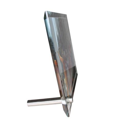 cadre en verre pour photo cadre photo en verre