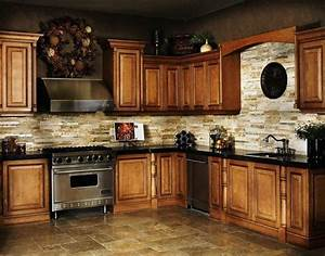 unique kitchen backsplash ideas you need to know about With what kind of paint to use on kitchen cabinets for cool computer stickers