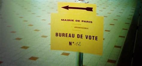 fermeture bureau de vote bordeaux fermeture bureau de vote fermeture bureau de vote 28