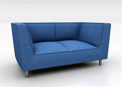 Sofa Set 3d Model Download Proarch3dcom