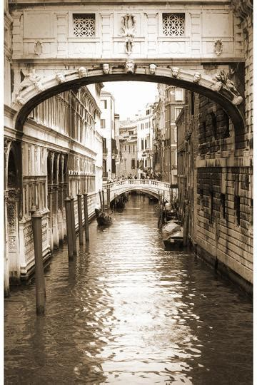 venice canvas wall art wall decoration pictures wall