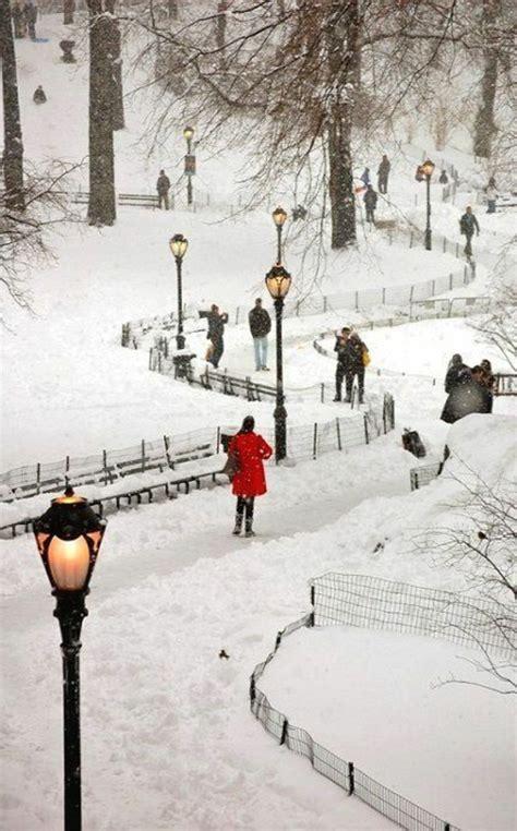 foto de Le paysage d'hiver en 80 images magnifiques