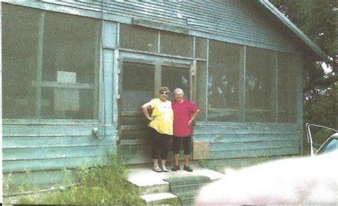 Delgado insurance agency, laredo, texas. 1950's Girl Scouts | Camp Fawcett