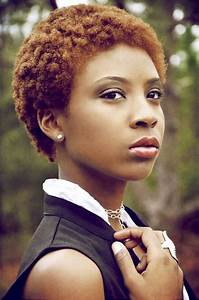 20 Best Short Hairstyles For Black Women Short