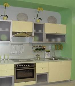 kitchen paints for the wall home design With kitchen colors with white cabinets with gmc window sticker