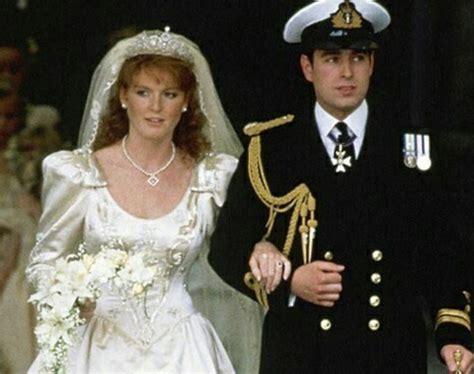 princess eugenies mother   royal