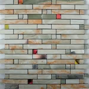 glass mosaic wall tile adhesive self adhesive backsplash tiles kitchen designs choose