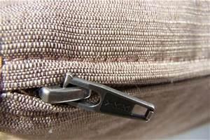 Reißverschluss Zipper Kaputt : der rei verschluss ist ein zipper kaputt reparieren sie ihn so ~ Orissabook.com Haus und Dekorationen