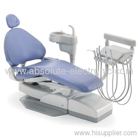 adec 1040 dental chair 1040 manufacturer from indonesia