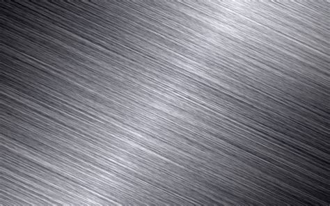 Aluminium Background Texture, Aluminum, Texture, Metal