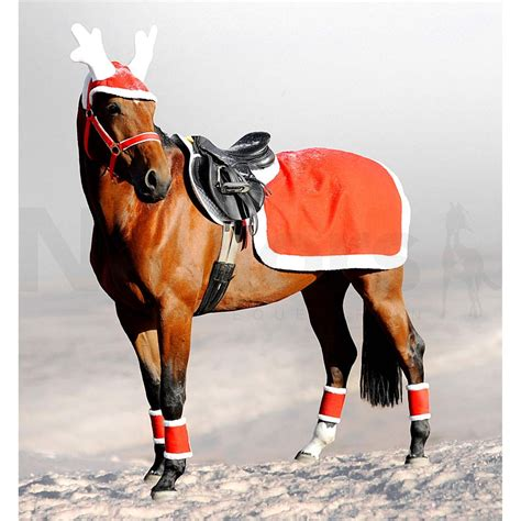 country equestrian christmas gift ideas for horses 2014