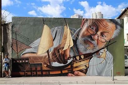 Lonac Murals Rijeka Street Mural Croatia Nitpicking
