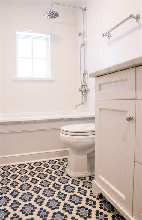 shower niche transitional bathroom isk design and