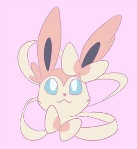 Day 5: Draw a Pokemon so cute it hurts by IndigoSherlock ...