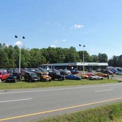Battlefield Ford Culpeper Va by Battlefield Ford Culpeper 13 Reviews Car Dealers