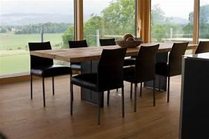 Möbel Aus Altholz : manum m bel aus altholz tisch heidi aus altholz ~ Frokenaadalensverden.com Haus und Dekorationen