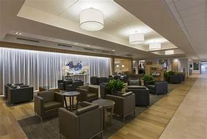 Park place lexus plano car dealership in plano tx 75024 for Interior decorator plano