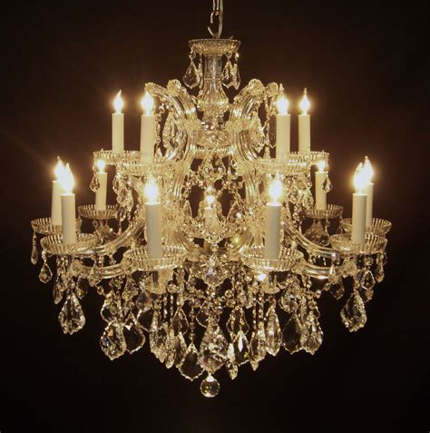 What Is The Chandelier About by 15 Best Ideas Italian Chandeliers Style Chandelier Ideas