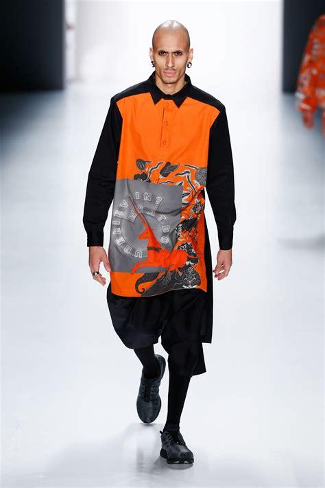 SADAK Fall-Winter Vibrant Modern Menu0026#39;s Urban wear 2018