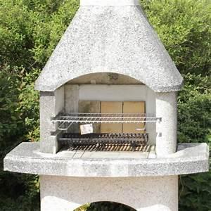 grillkamin garten grill kamin steingrill gartenkamingrill With französischer balkon mit garten steingrill