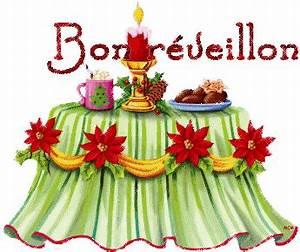 BON REVEILLON DE NOL Le Blog De Caruso