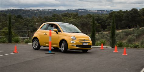 Reviews For Fiat 500 by 2016 Fiat 500 Review Caradvice