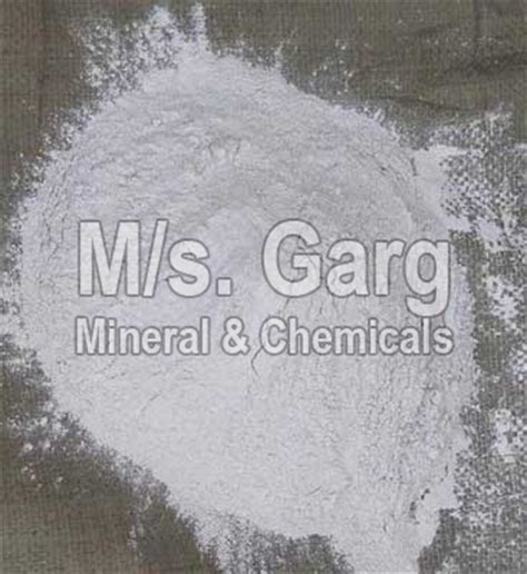 gypsum powdernatural gypsum powderwhite gypsum powder