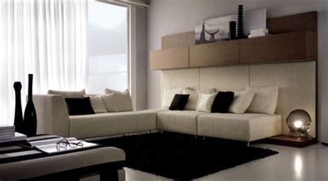 modern vs contemporary veluxe interiors modern vs contemporary decor