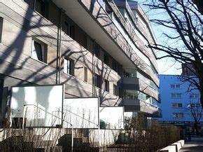 Wohnung Mieten Hamburg Altona : wohnschmiede hamburg immobilien immobilienmakler aus hamburg ~ Orissabook.com Haus und Dekorationen