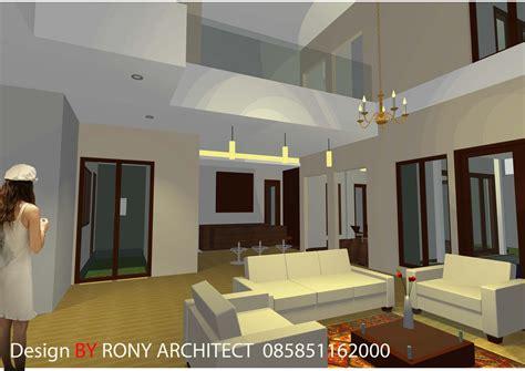 design interior rumah joy studio design gallery
