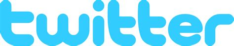 Résultat d'images pour logo TWITTER
