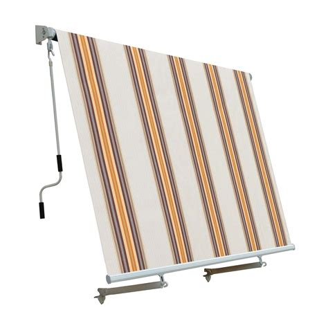 Prezzi Tende Da Sole A Caduta Tende Da Sole A Caduta Ikea Galleria Di Immagini