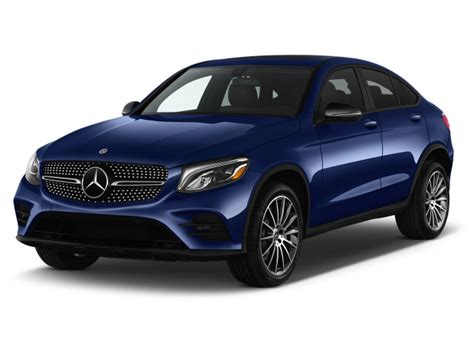 Review Mercedes Glc Class by 2018 Mercedes Glc Class Review Ratings Specs