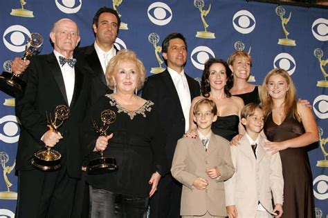 everybody raymond cast sawyer sweeten 5 fast facts you need to know heavy com