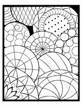 Coloring Pages Circles Value Etsy Pack Cool Printable Items Zentangle Sheets Adult Similar Pens Gel Guardado Desde Instant sketch template