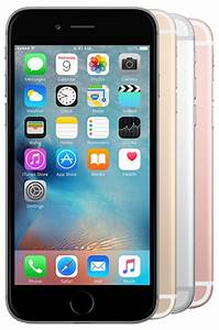 aanbieding t mobile iphone 6