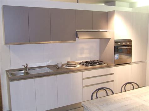 Colori Kitchen La by Creo Kitchens Cucina Nita Scontato Del 50 Cucine A