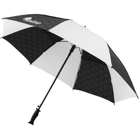 parapluie fibre de verre automatique imprime