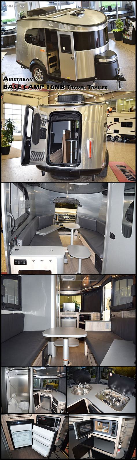 376 best small cers images on pinterest rv cers