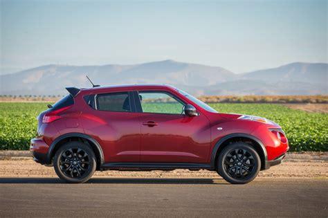 Review Nissan Juke nissan juke review caradvice