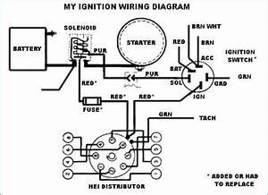 84 Chevy Wiring Diagram  U2013 Dogboi Info