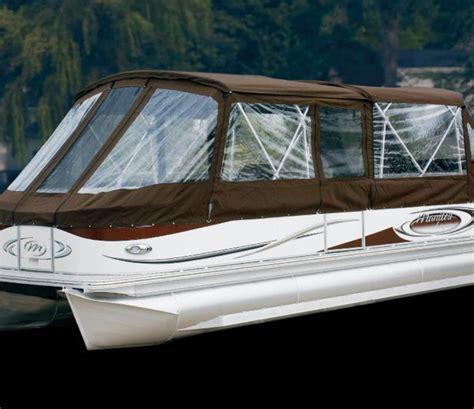 Bennington Pontoon Boat Cer Enclosure by 1000 Ideas About Pontoon Boats On Pontoons