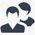 Icon Resource Human Woman Team User Female