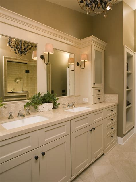 Bathroom Neutral Colors by 2014 Bathroom Trends How To Build A House