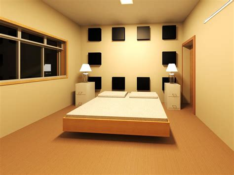 simple bedroom ideas amazing of awesome simple bedroom ideas for by simp