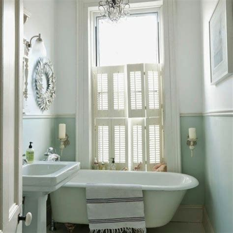bathroom ideas for small spaces uk wandfarbe mintgrün verleiht ihrem wohnraum einen magischen