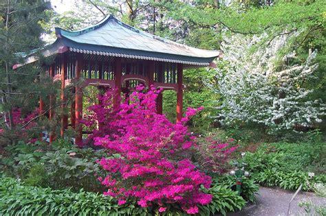 Botanischer Garten Berlin Rosengarten by F 252 Nf Wow Gartenideen In Berlin Berlin Ist Cool